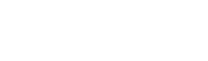 logo ryzner furniture